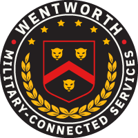 Military Connected Services
